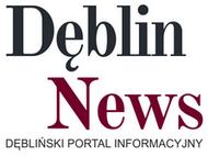 deblin-news-DPI-publik